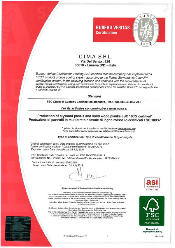 Certificato-FSC-2019