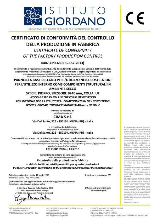 certificato-giordano-aggiornato-CE2+-italiano-e-inglese